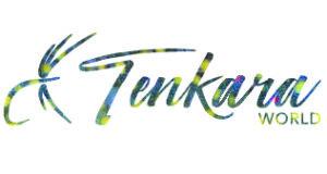 Références pour la pratique du Tenkara