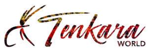 Sélection de vidéo sur le Tenkara